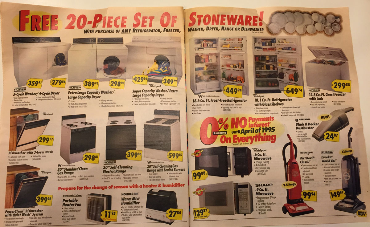this-best-buy-flyer-from-1994-shows-how-fast-technology-has-changed-8.jpg
