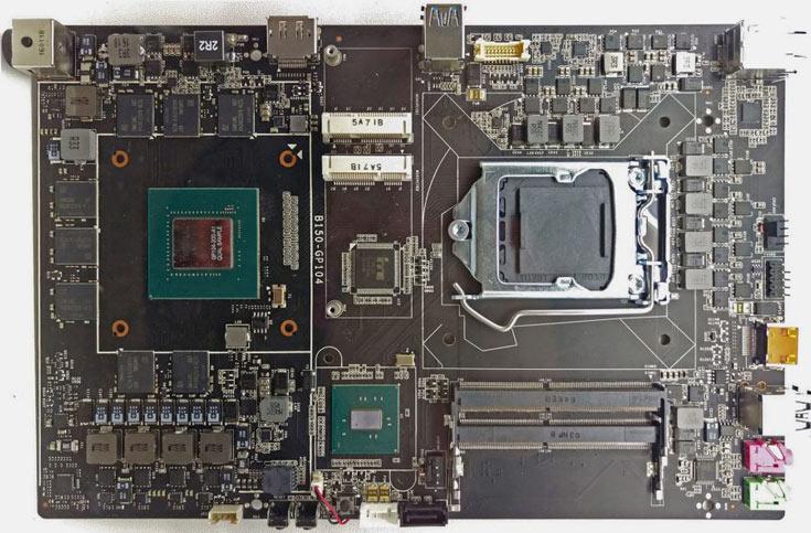 COLORFUL-B150-GP104-Motherboard-900x592[1].jpg