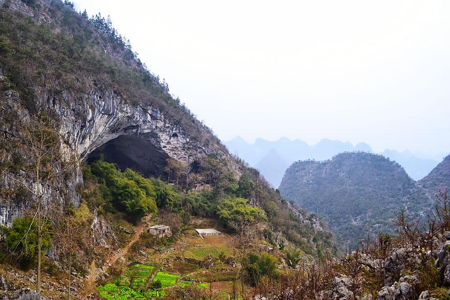 miao-room-cave-village-china-8.jpg