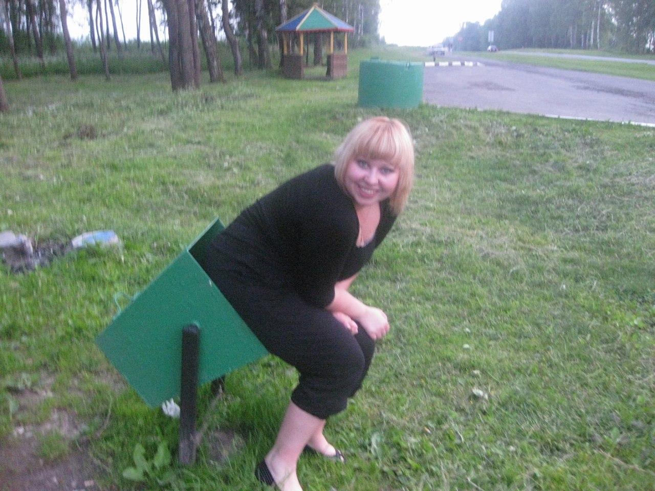 реальная русский дурачки девушка видео для