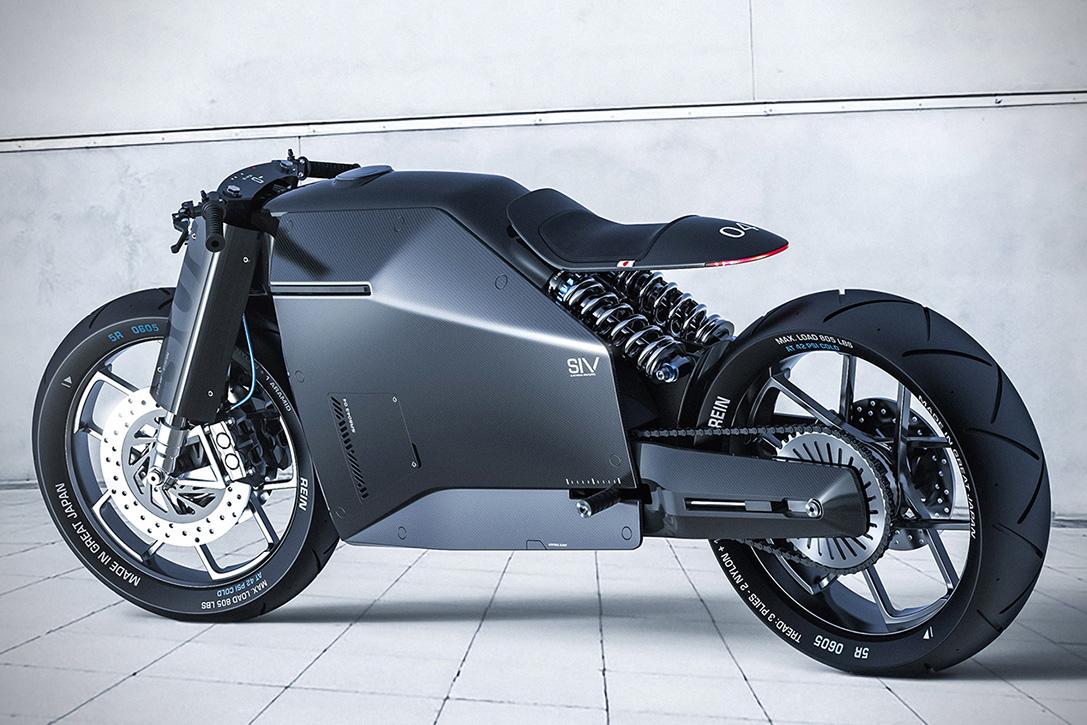 Futuristic-MotorBike-From-Japan-01.jpg