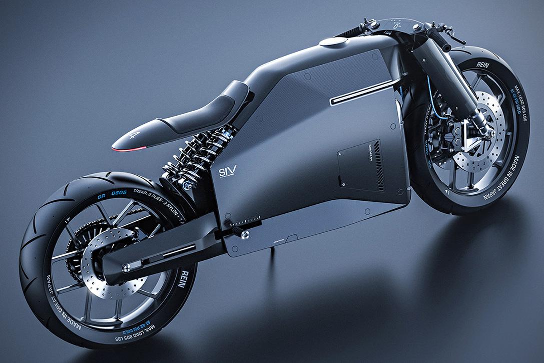 Futuristic-MotorBike-From-Japan-2.jpg