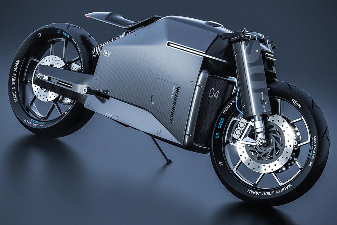 Futuristic-MotorBike-From-Japan-3.jpg