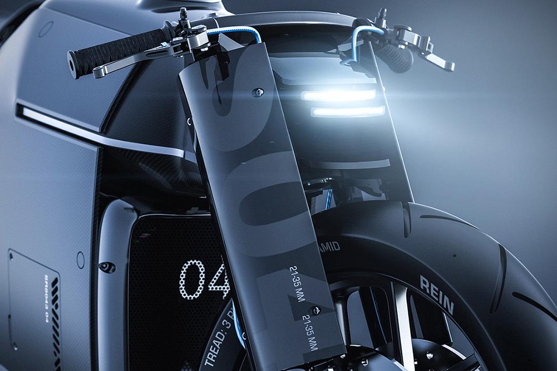 Futuristic-MotorBike-From-Japan-4.jpg