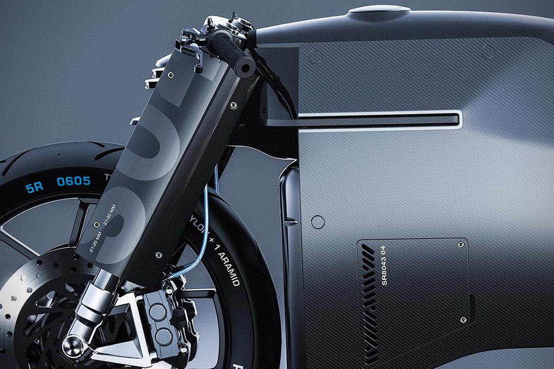 Futuristic-MotorBike-From-Japan-5.jpg