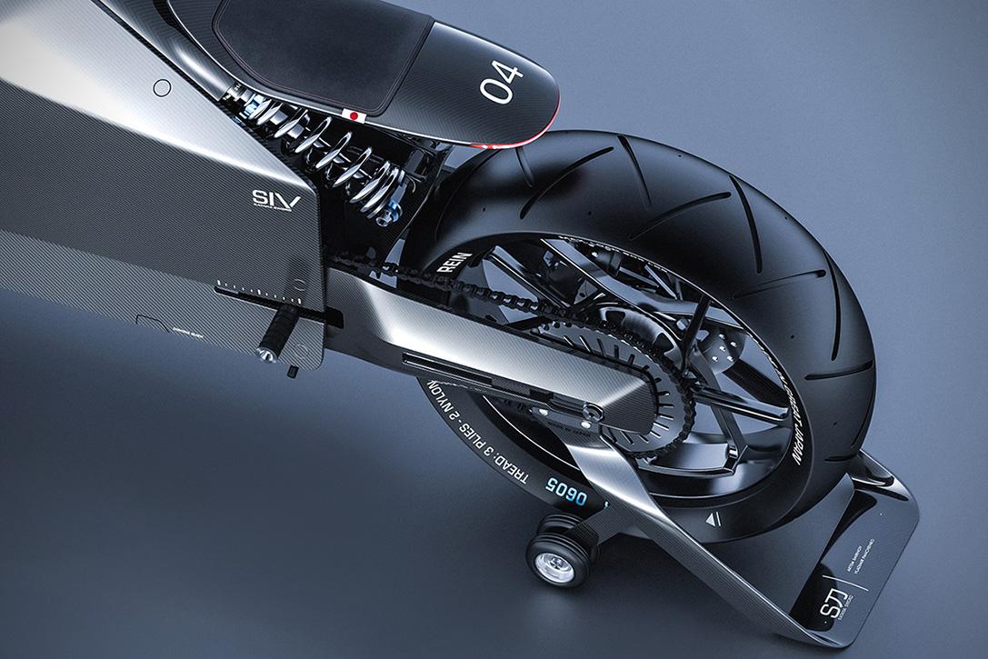 Futuristic-MotorBike-From-Japan-8.jpg