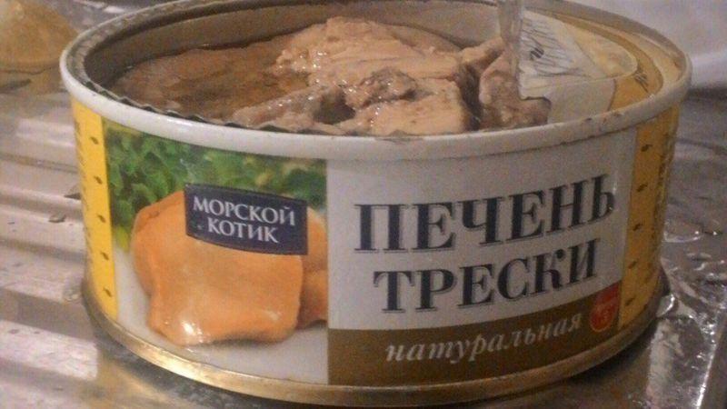 morskoj-ezh-v-konserve_01.jpg