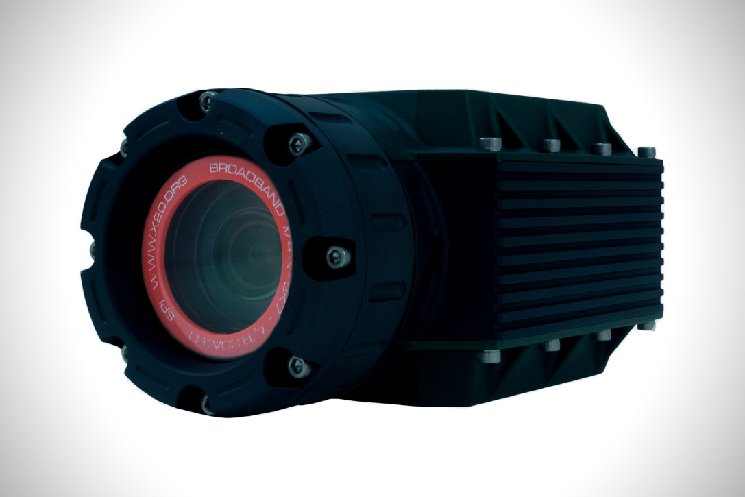 X27-Reconnaissance-Ultra-Low-Light-Camera-001.jpg