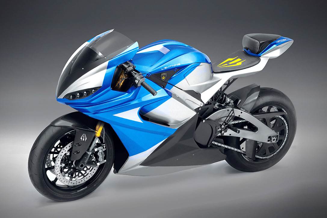 Lightning-LS-218-All-Electric-Superbike-00.jpg