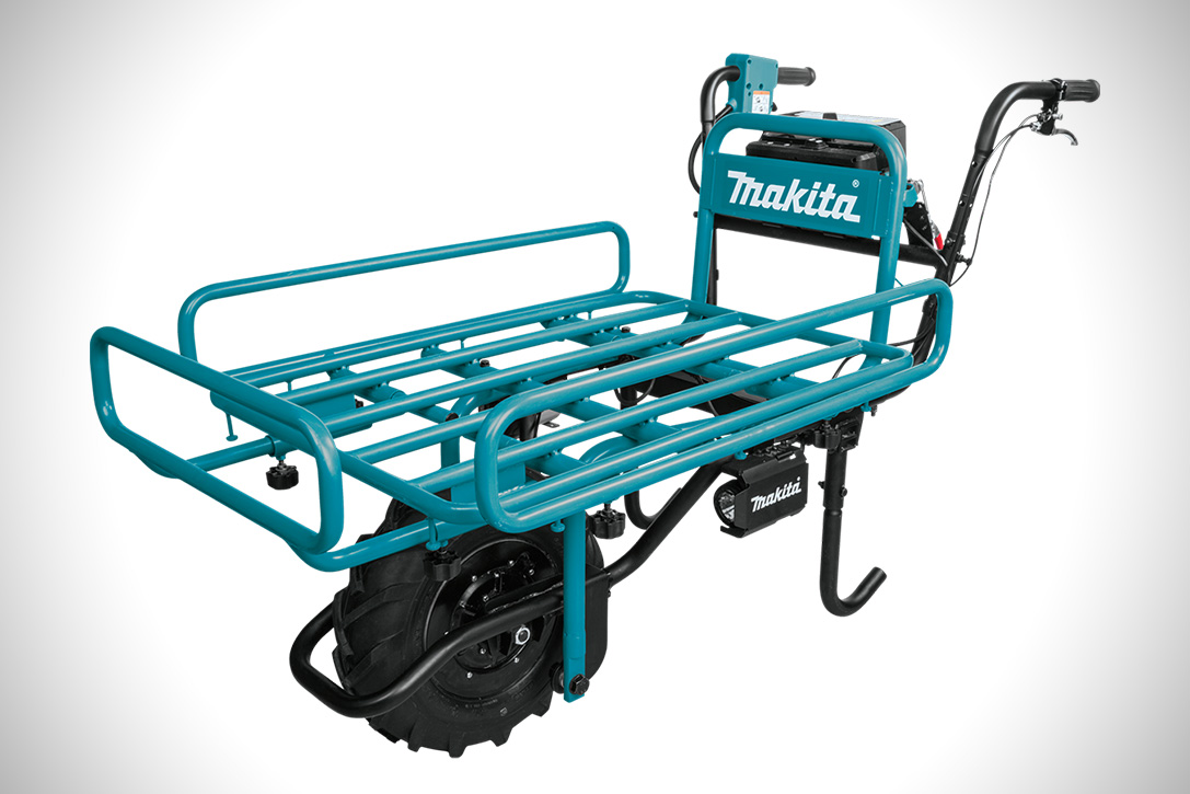 Makita-Power-Assisted-Flat-Dolly-1[1].jpg
