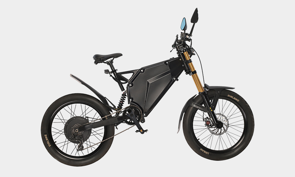 E-Bike-Can-Go-236-Miles-on-One-Charge-new.jpg