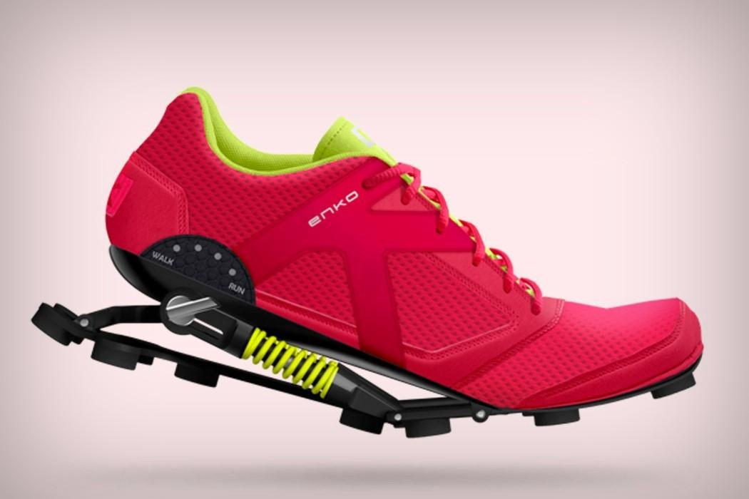 enko_running_shoes_2.jpg