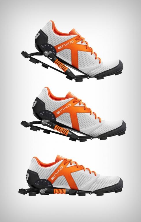 enko_running_shoes_3.jpg