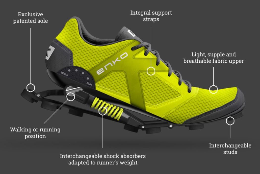 enko_running_shoes_5.jpg