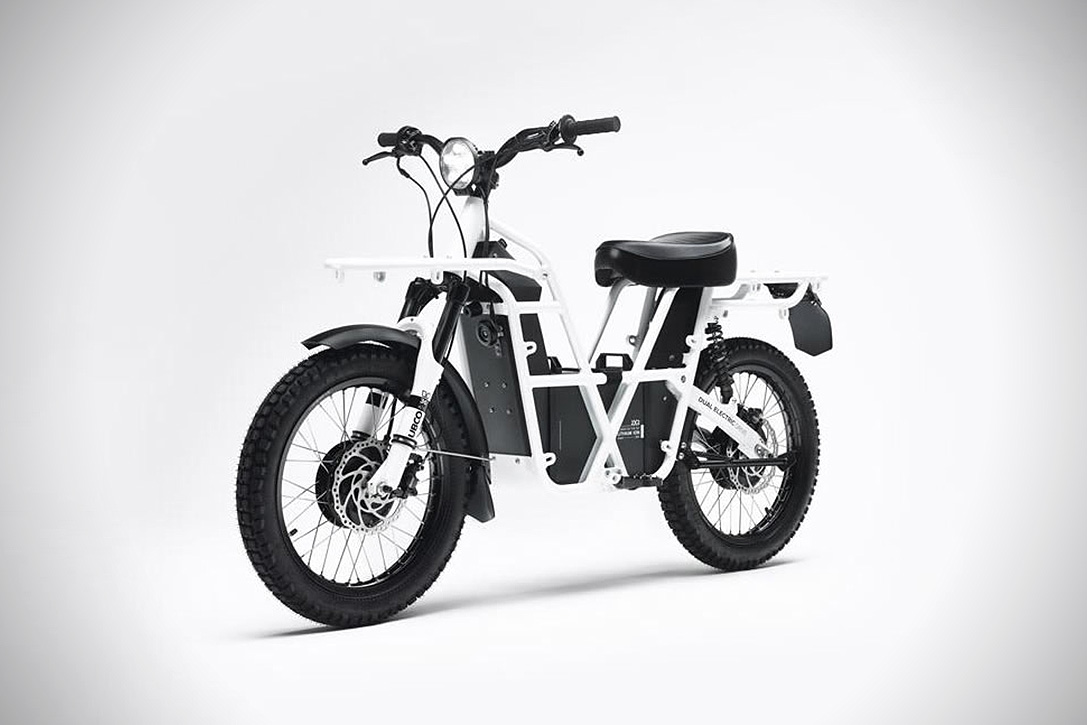 UBCO-2x2-Dual-Sport-Electric-Bike-01.jpg