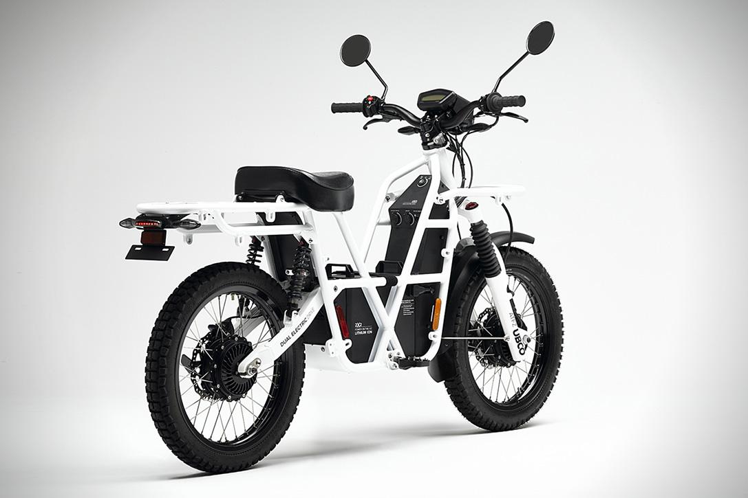 UBCO-2x2-Dual-Sport-Electric-Bike-02.jpg
