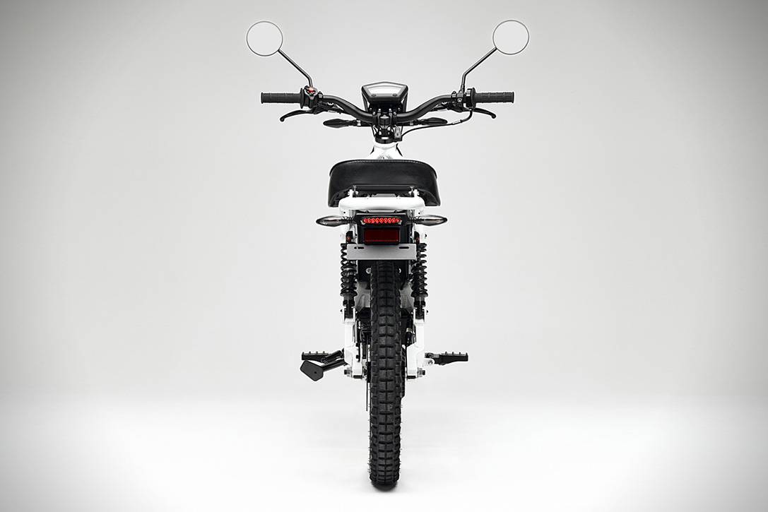 UBCO-2x2-Dual-Sport-Electric-Bike-03.jpg