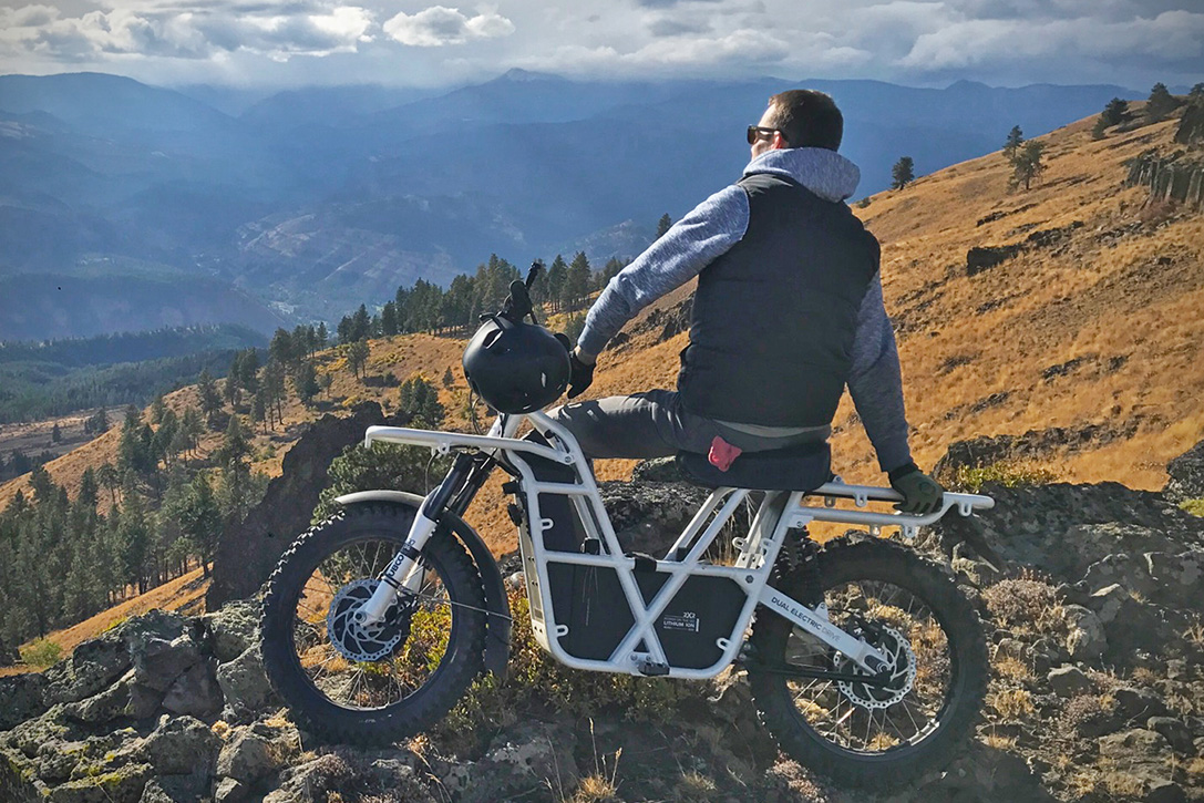 UBCO-2x2-Dual-Sport-Electric-Bike-08.jpg