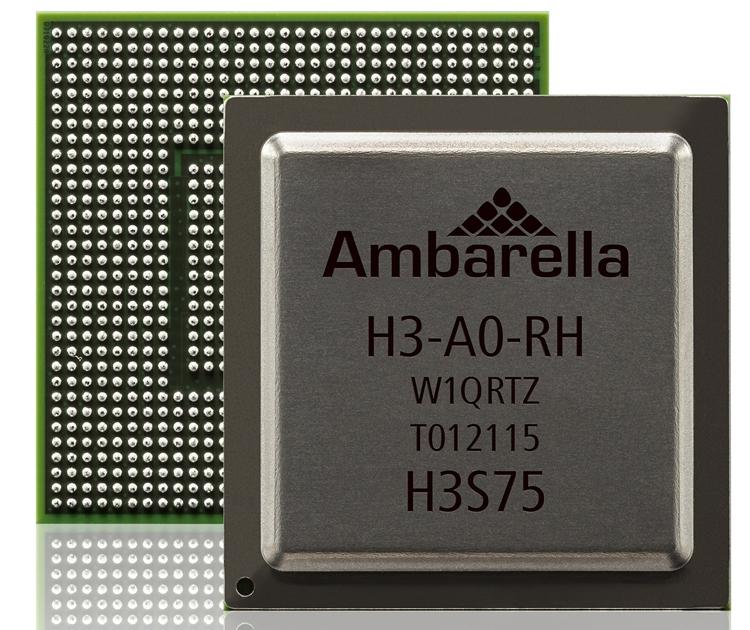 Ambarella1[1].jpg