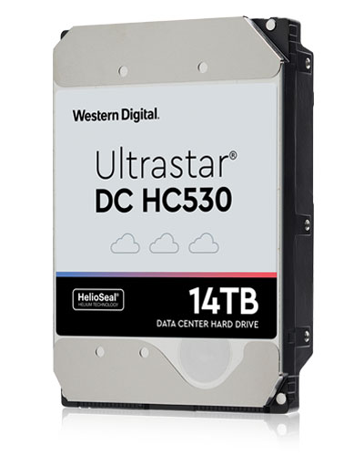 Ultrastar-DC-HC530[1].jpg