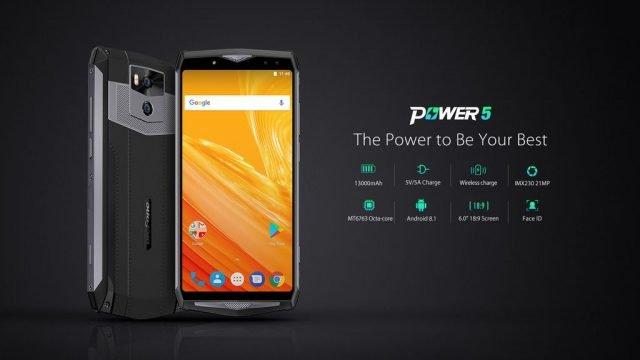 power5-640x360.jpg