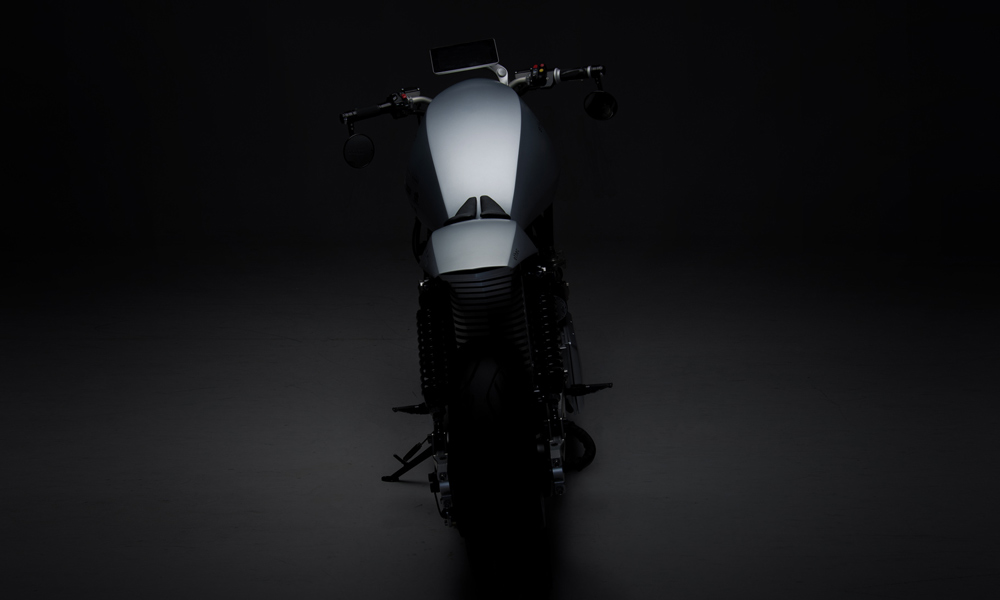 Ethec-Electric-Motorcycle-Can-Go-250-Miles-on-a-Single-Charge-3.jpg