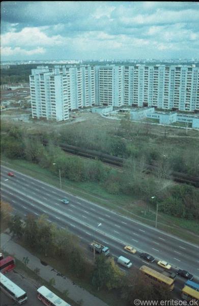 19850900-000019-web[1].jpg