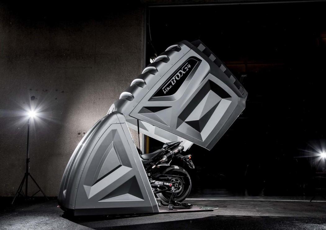 bikebox24_1.jpg