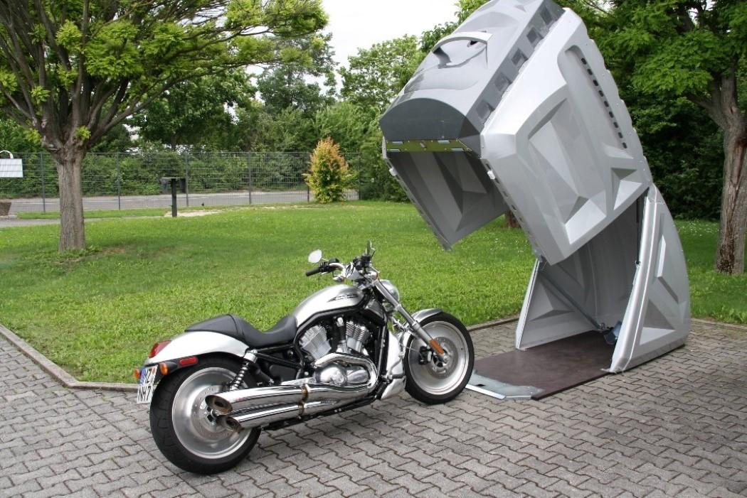 bikebox24_5.jpg