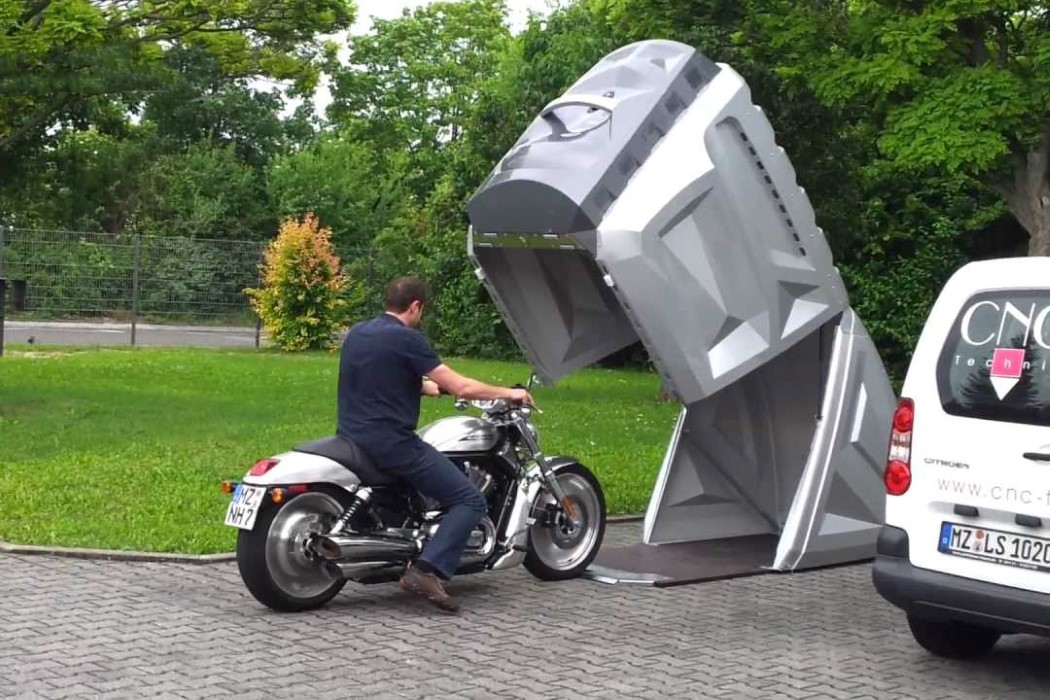 bikebox24_6.jpg