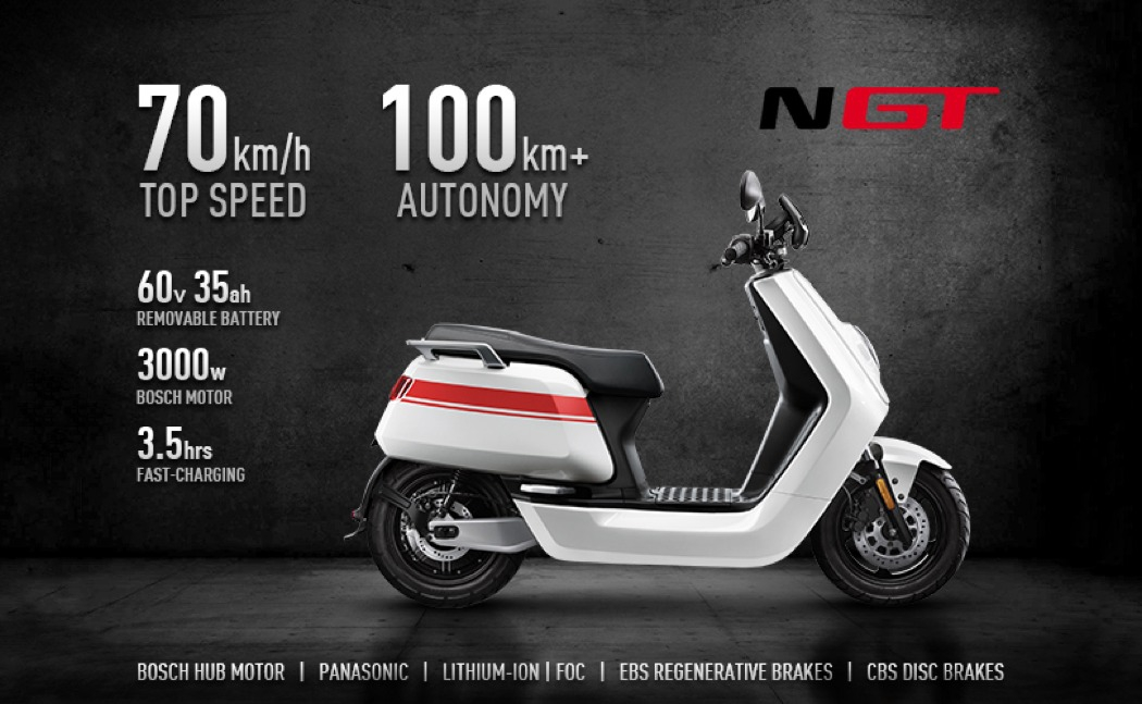 niu_electric_scooter_01.jpg
