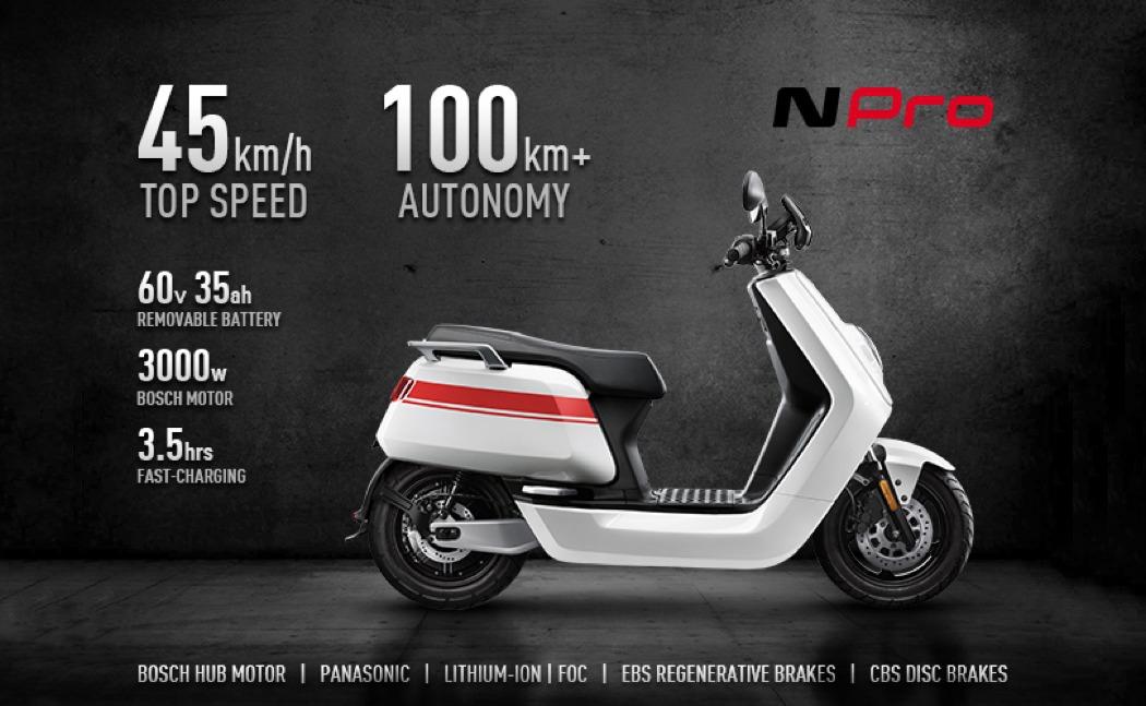 niu_electric_scooter_02.jpg