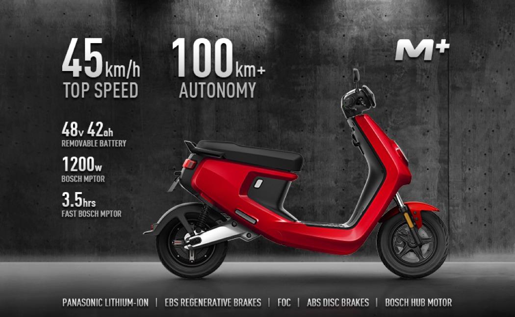 niu_electric_scooter_03.jpg