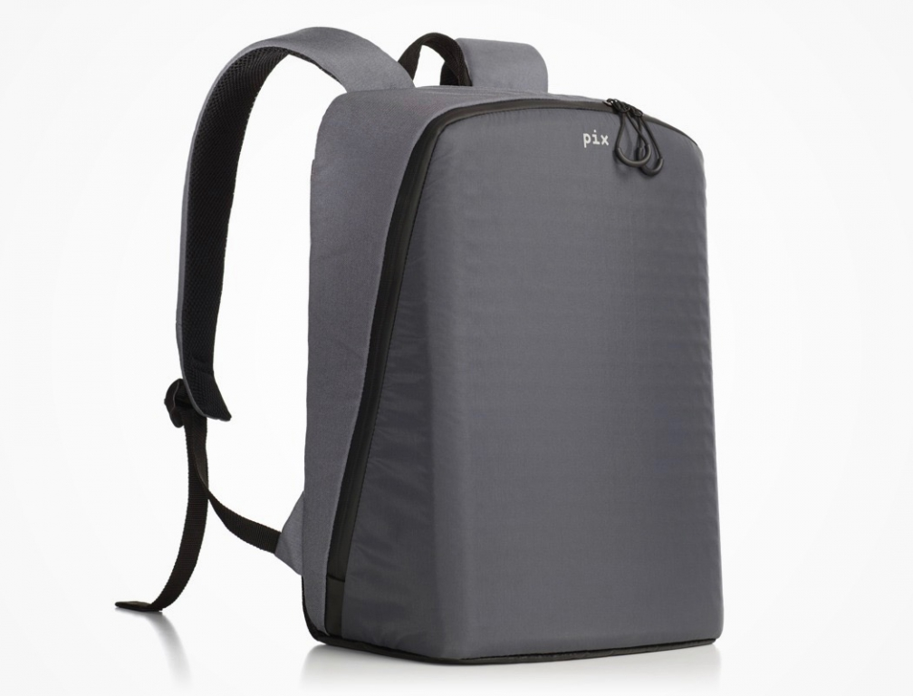 pix_digitalized_backpack_11.jpg