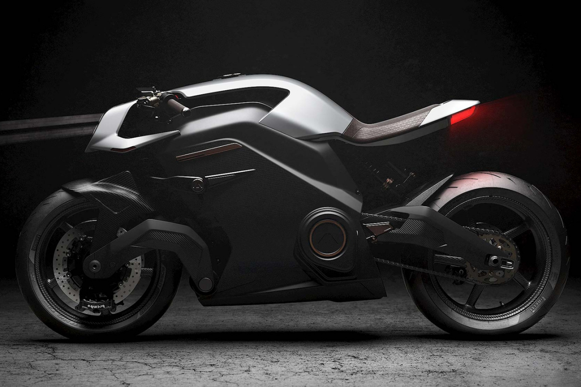 Arc-Vector-Advanced-Electric-Motorcycle-0-Hero.jpg