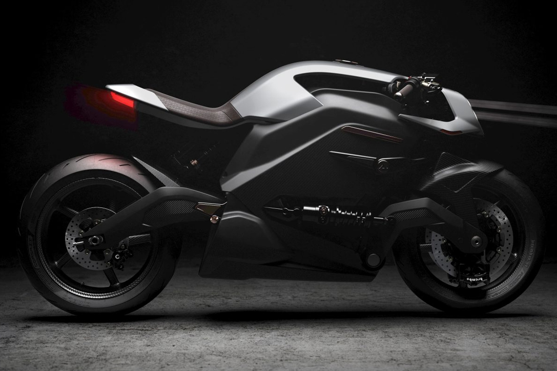 Arc-Vector-Advanced-Electric-Motorcycle-2.jpg