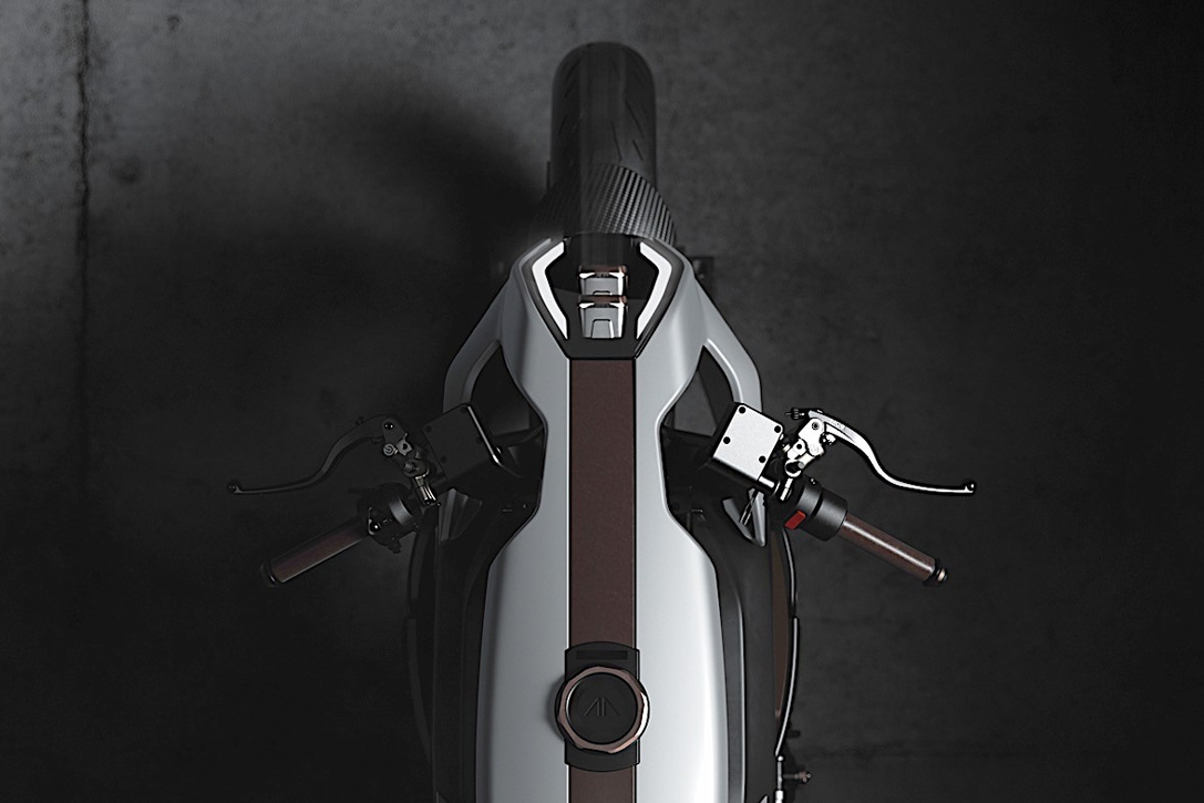 Arc-Vector-Advanced-Electric-Motorcycle-3.jpg