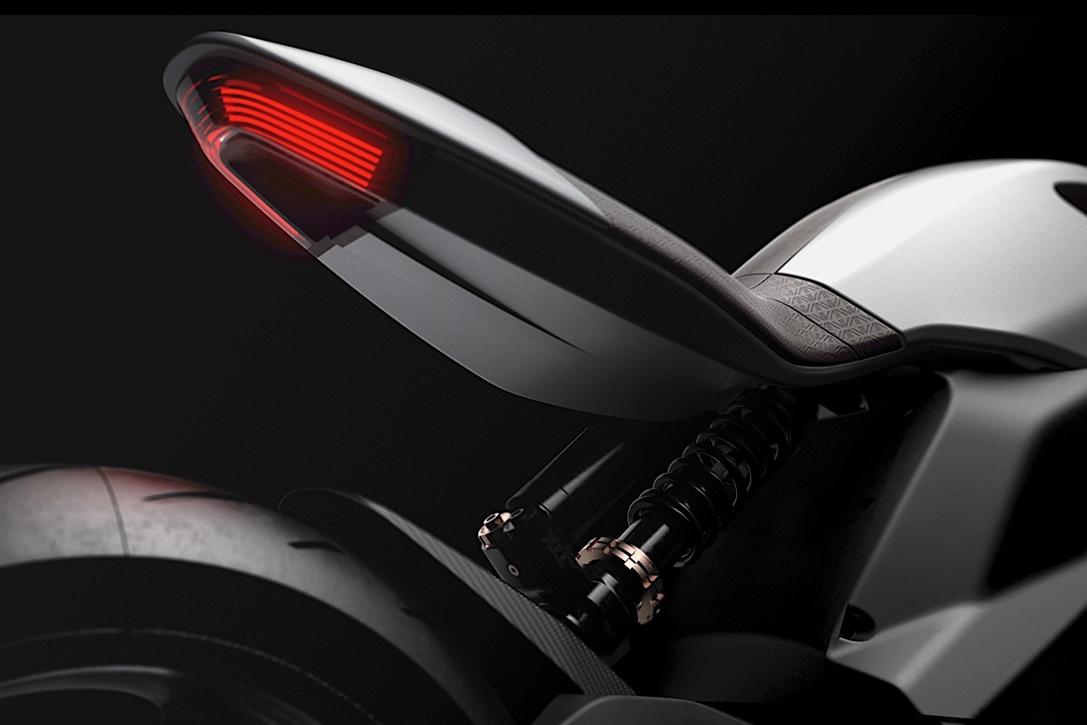 Arc-Vector-Advanced-Electric-Motorcycle-4.jpg