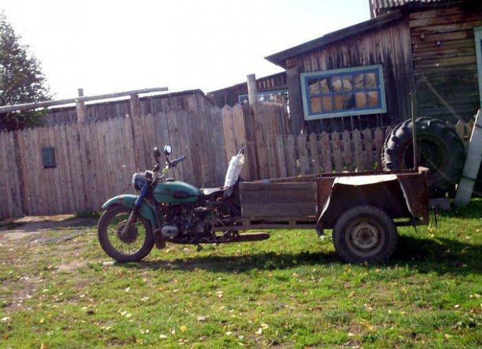 samodelnye_derevenskie_avtomobili_40_foto_6[1].jpg