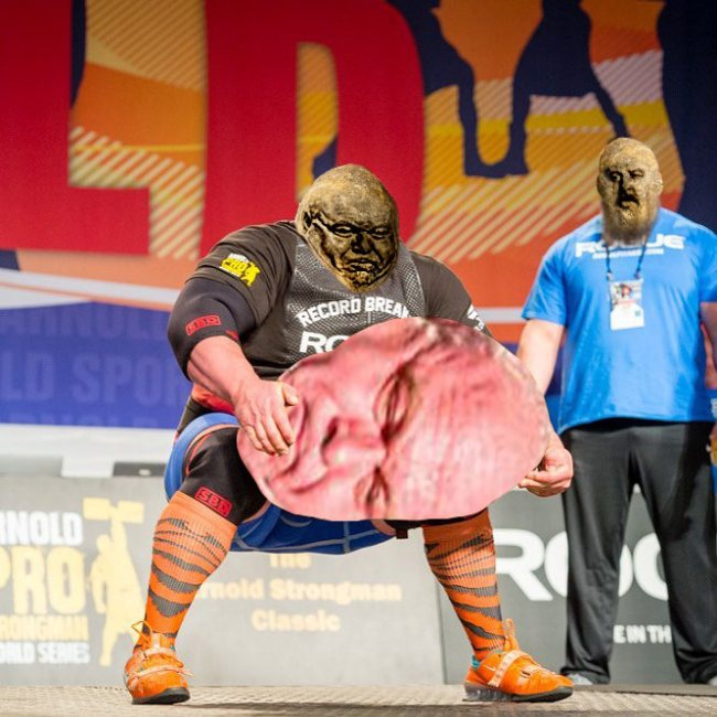 strongman-lifting-the-worlds-largest-potato-erupts-into-_004.jpg