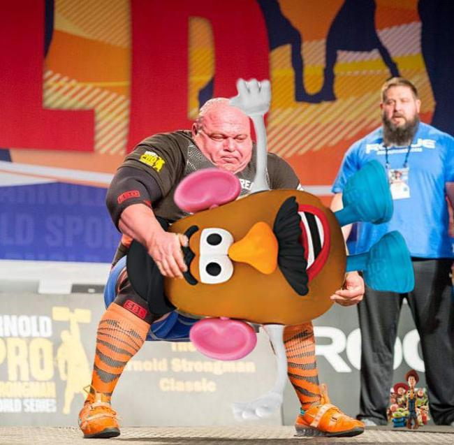 strongman-lifting-the-worlds-largest-potato-erupts-into-_018.jpg