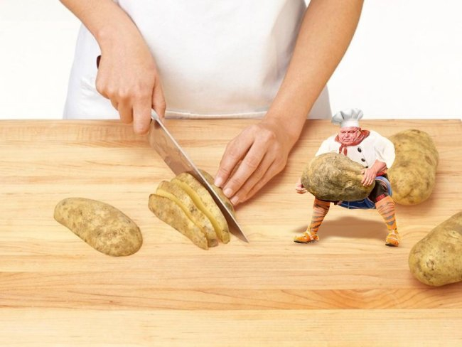 strongman-lifting-the-worlds-largest-potato-erupts-into-_020.jpg