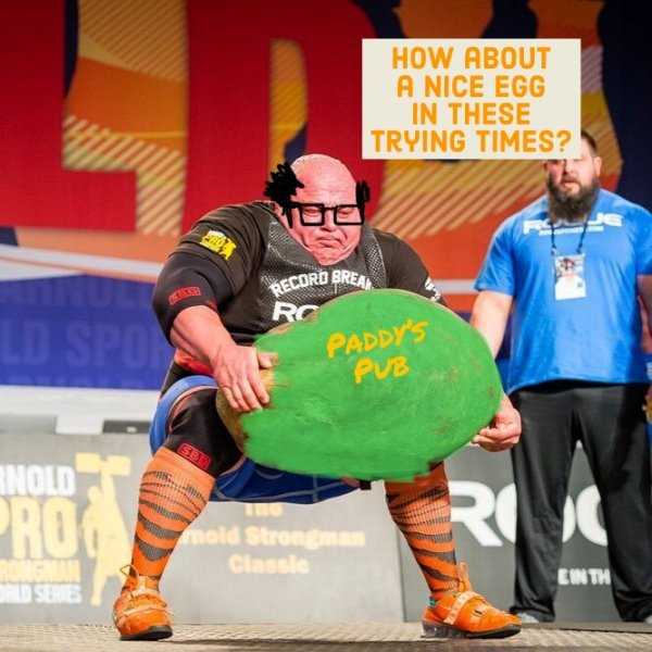 strongman-lifting-the-worlds-largest-potato-erupts-into-_023.jpg