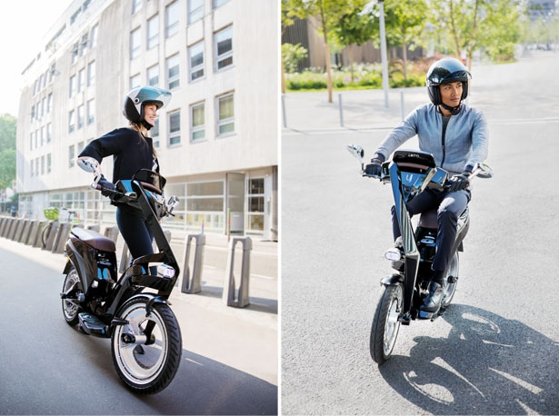 ujet-electric-scooter-modern-urban-mobility1.jpg