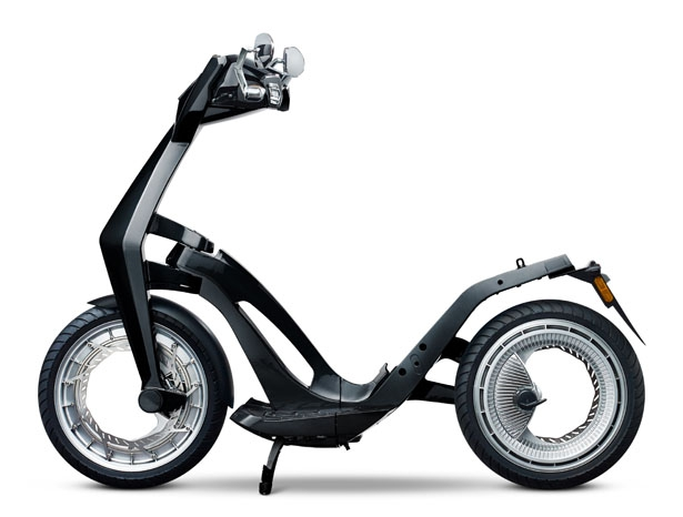 ujet-electric-scooter-modern-urban-mobility2.jpg