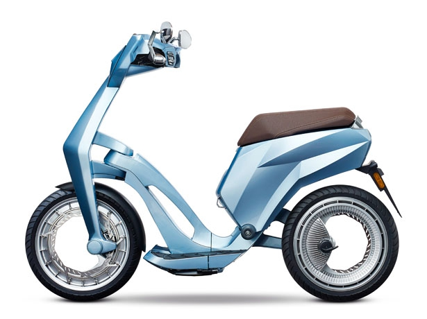 ujet-electric-scooter-modern-urban-mobility5.jpg