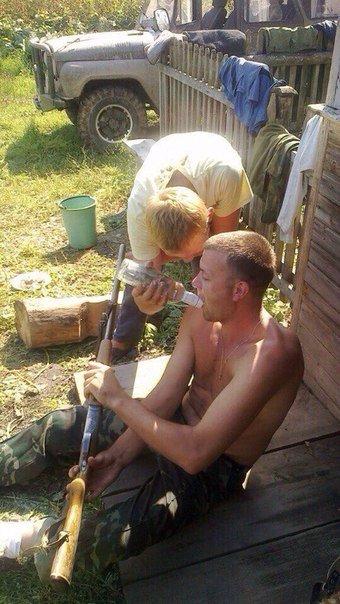 1485415127_iz-socialnyh-setey-vestnik-socialnyh-setey-10.jpg