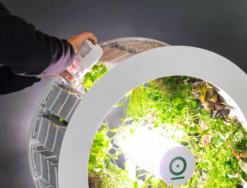 ogarden_smart_gardening_system_10.jpg