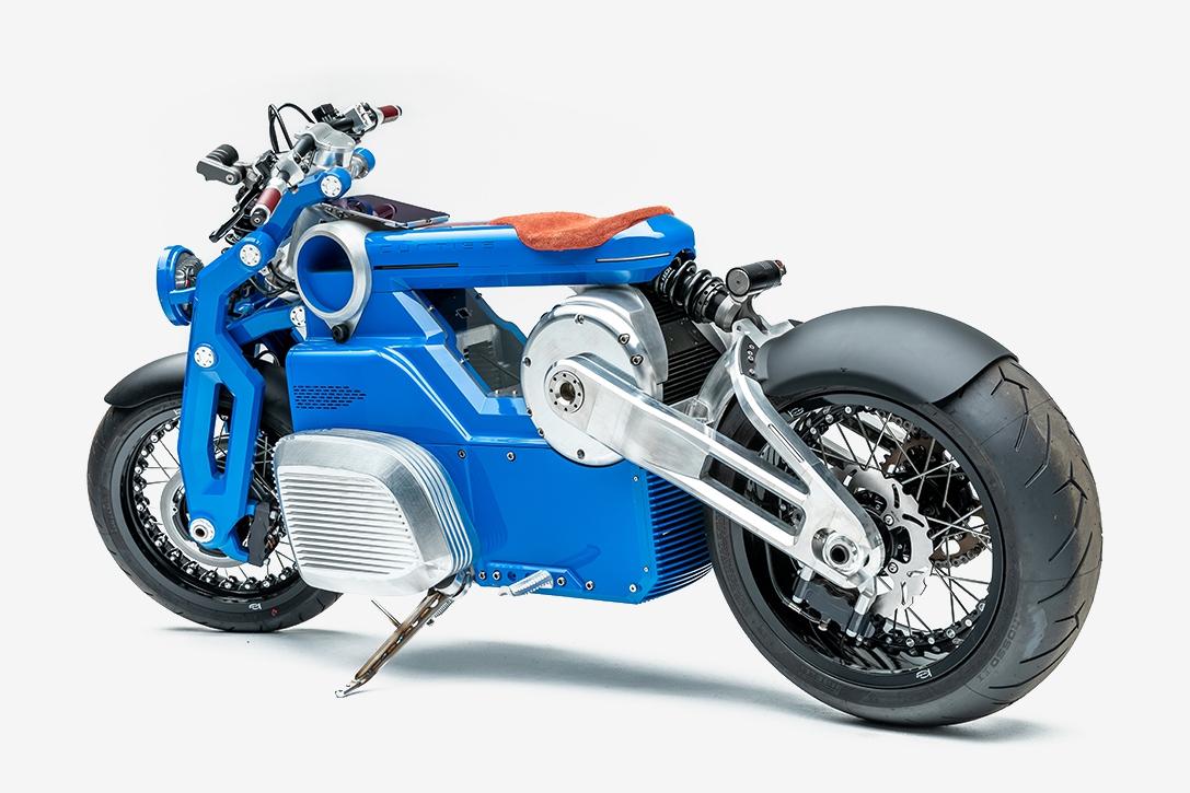Curtiss-Zeus-Electric-Motorcycle-02.jpg