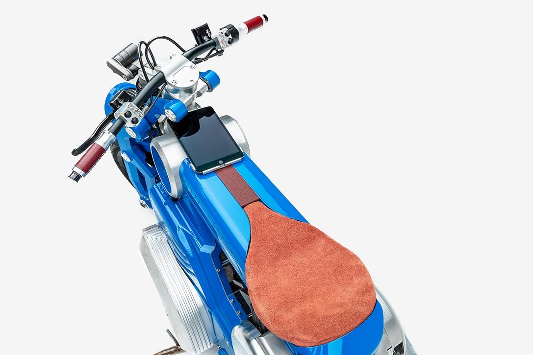 Curtiss-Zeus-Electric-Motorcycle-03.jpg